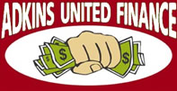 Adkins United Finance